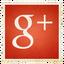 GooglePlus_64x64x32