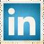 Linkedin_64x64x32