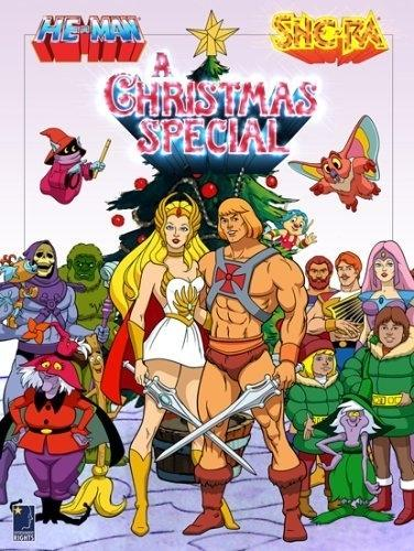 xhe-man-and-she-ra.jpg.pagespeed.ic.O21aVnJ4Bf