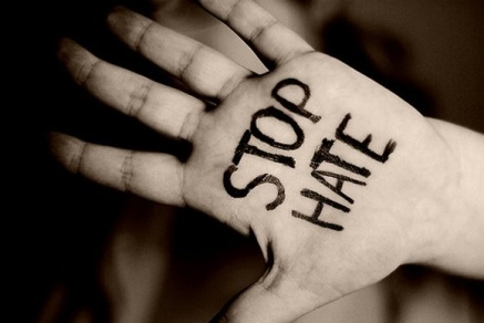 Stop-Hate-Crimes