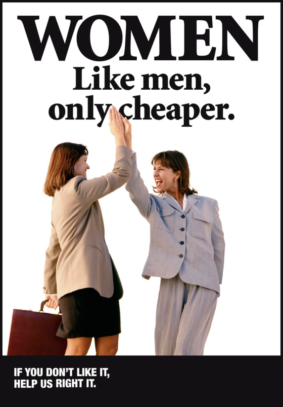 women-like-men-only-cheaper