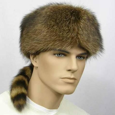 Coon-Skin-Hat.jpg