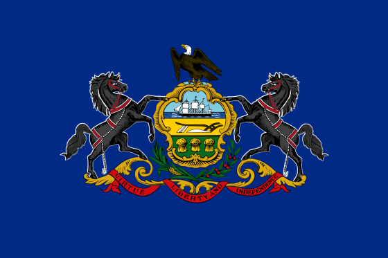1280px-Flag_of_Pennsylvania.svg